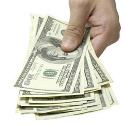 Payday loans woodridge il picture 6