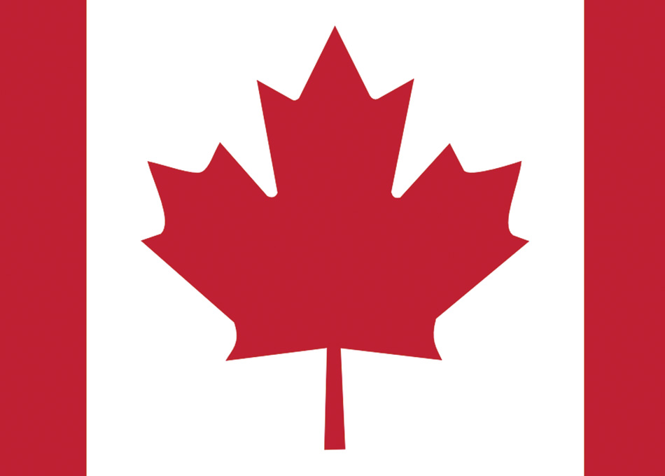 Business Loan Programs - Canada Cash Advances