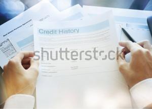 Business Loan Programs - Line of Credit