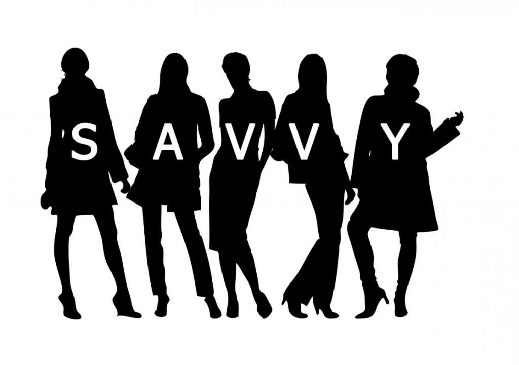 Savvy logo_a