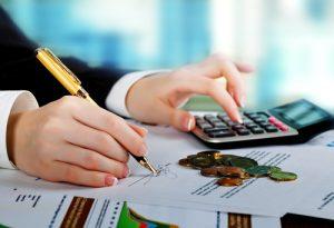 BCC Financial-Management