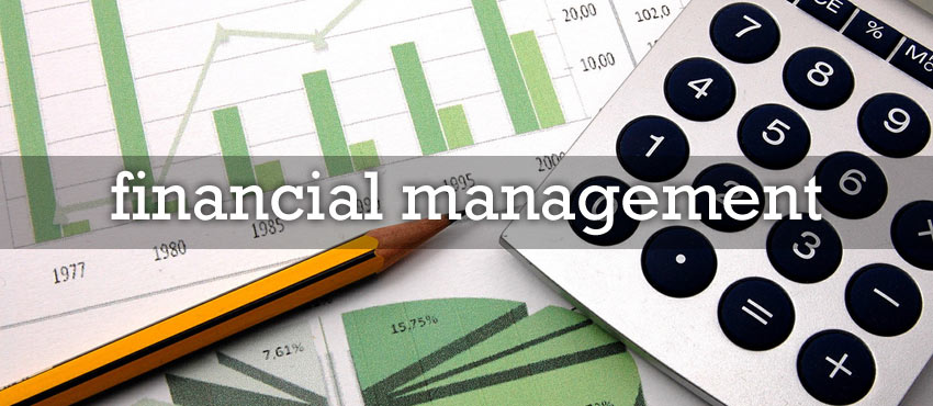 small business finance management tips