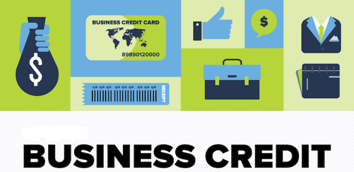 Business Credit profile Google Search